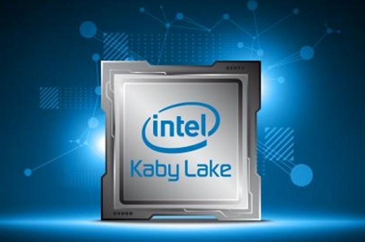 25707-Kaby_Lake_-00