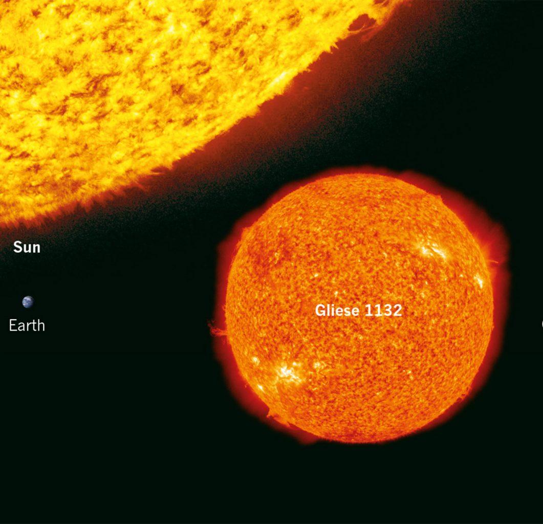 web-space-planet-GJ-1132b