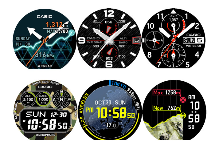 casio-wsd-f10-android-wear-watchfaces
