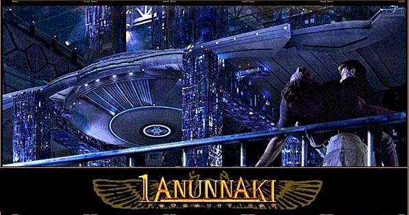 anunnaki_poster