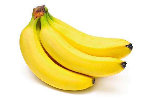 aromat_banan