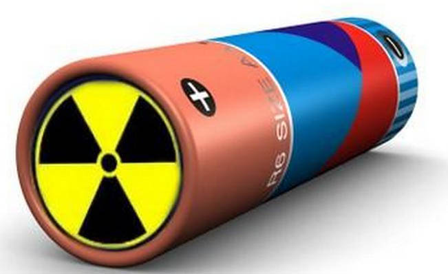 prototip-yadernoj-batarejki_204
