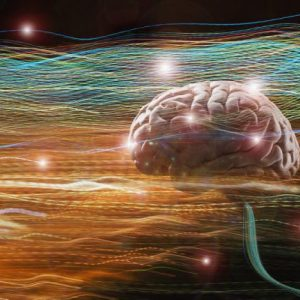 Опасностите на изкуствения интелект
