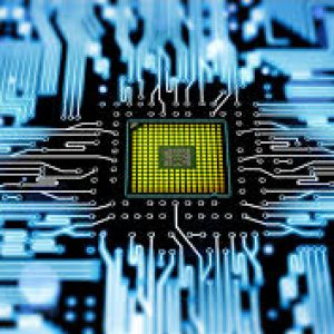 Американци изобретиха мащабируем прцесор
