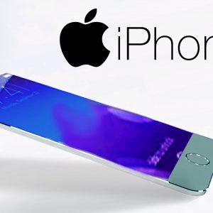 Производители iPhone бият тревога