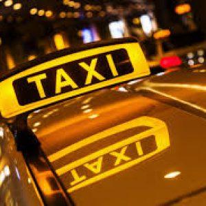 В Сингапур пуснаха безплатно безпилотно такси