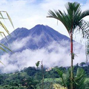 Коста Рика отбелязва 155 дни на 100% възобновяема енергия (и броенето продължава)