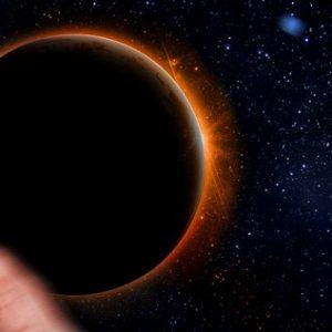 Планета X ще унищожи Слънчевата система