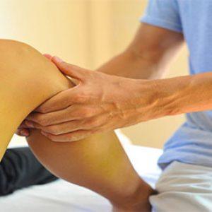 Изобретението е иновативен метод за лечение на артрит