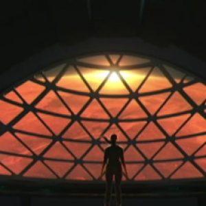Илон Мъск показа  плановете на колонизацията на Марс