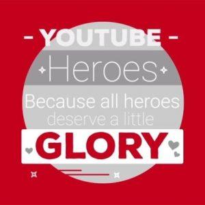 YouTube ще възнагради потребители за полезни действия