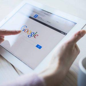 Google отвори достъп до технологията за машинно обучение за всички желаещи