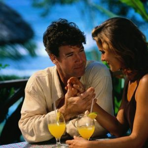 8 психологични факти, които трябва да бъдат известни на всички влюбени