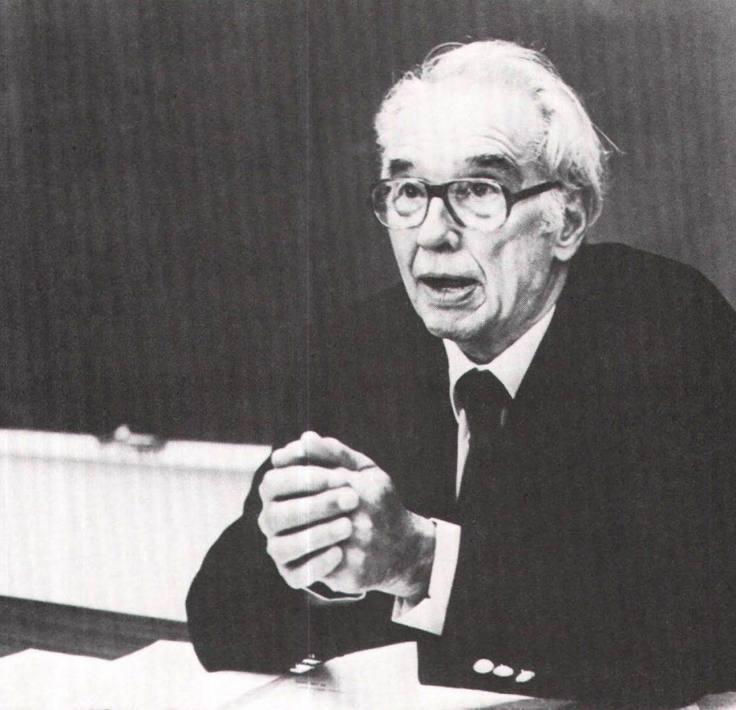 Джон Атанасов