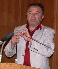 Юри Марков