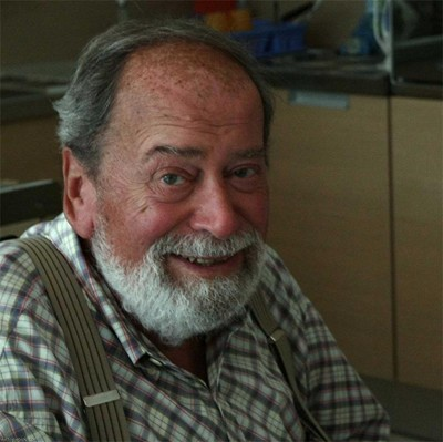 Димитър Чернев