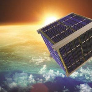 234 сигнала от извънземни цивилизации получени  от космоса!