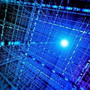 Microsoft удвоява усилията си в областта на квантовите компютри изследвания