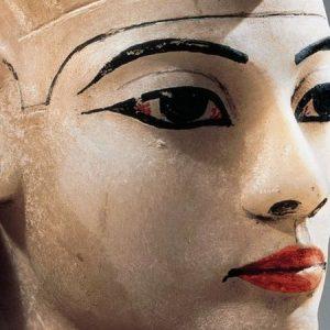 10 невероятни факти за хигиената в Древен Египет
