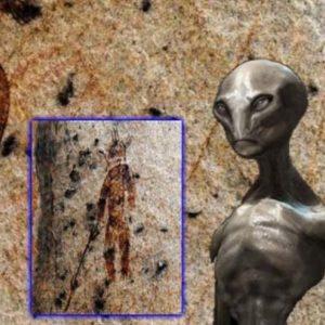 Доказателства за наличие на други цивилизации в света