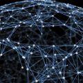 Китай пусна в експлоатация първата в света сателитна квантовата комуникация