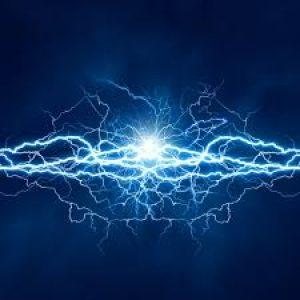В Китай заработи първия фотоелектричен път
