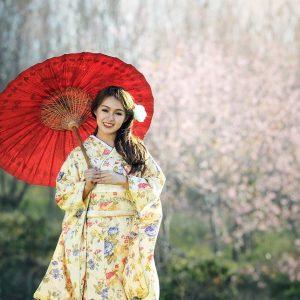 50 невероятни факта за Япония