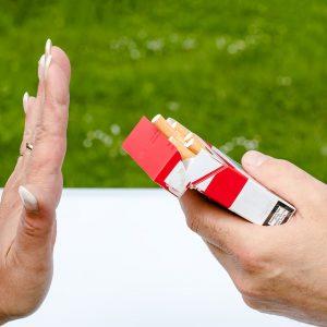 3 необичайни, но ефективни начина да откажете цигарите