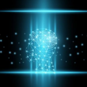 Гугъл добавя въображение към изкуствения интелект DeepMind
