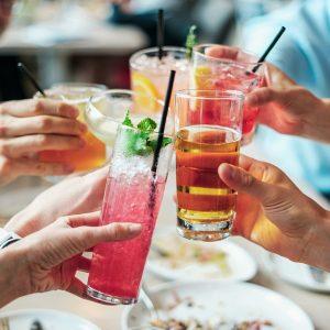 Максимално колко безалкохолни напитки дневно можем да пием