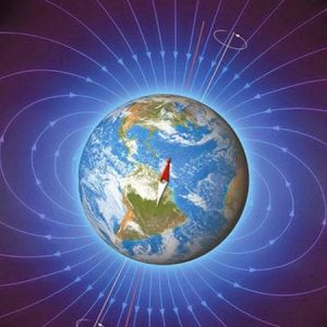 Магнитните полюси на Земята ще се сменят всеки момент и ние не сме готовиза това