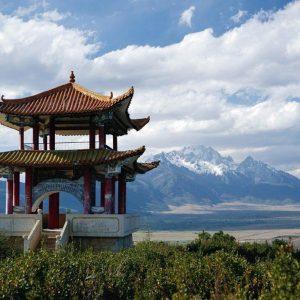 10 китайски обичаи, които са странни за чужденците