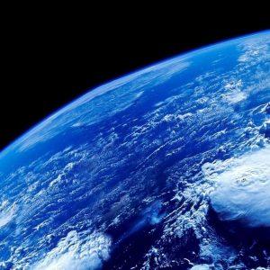 Земята е направила изкуствена бариера в космоса